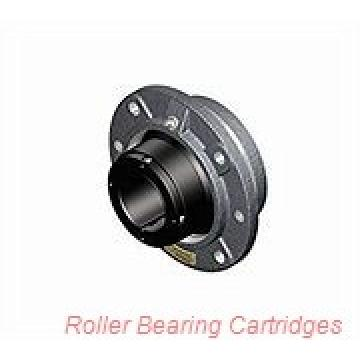Rexnord ZMC6203 Roller Bearing Cartridges