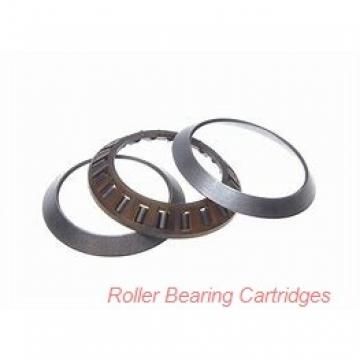 Rexnord ZBR5407Y82 Roller Bearing Cartridges
