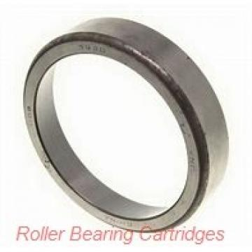 Rexnord ZBR9315Y Roller Bearing Cartridges