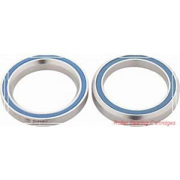 Rexnord MBR5140MM Roller Bearing Cartridges
