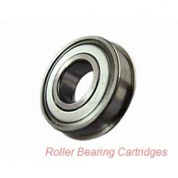 Rexnord ZCS5303 Roller Bearing Cartridges