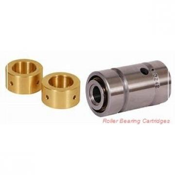 Rexnord MBR5307A Roller Bearing Cartridges