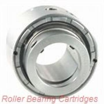 Rexnord MBR3107 Roller Bearing Cartridges