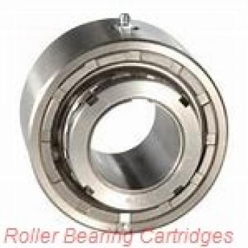Rexnord ZMC2050MM Roller Bearing Cartridges