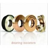 Garlock 295084106 Bearing Isolators