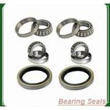 SKF NUP 2309 JV Bearing Seals