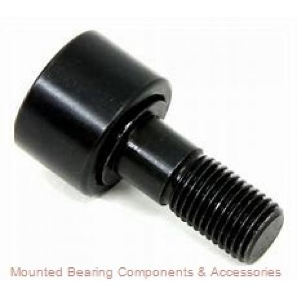 Dodge 42248 Mounted Bearing Components & Accessories #2 image