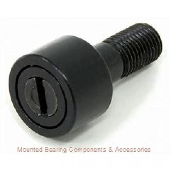 Dodge 42052 Mounted Bearing Components & Accessories #1 image