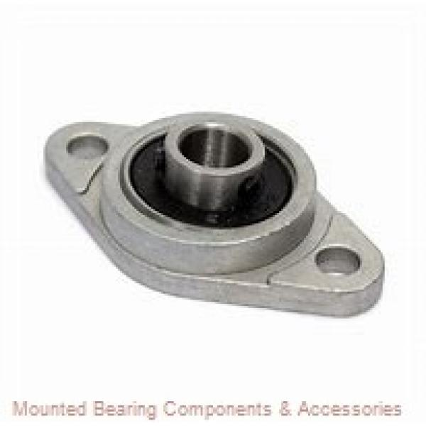 Dodge 42052 Mounted Bearing Components & Accessories #2 image