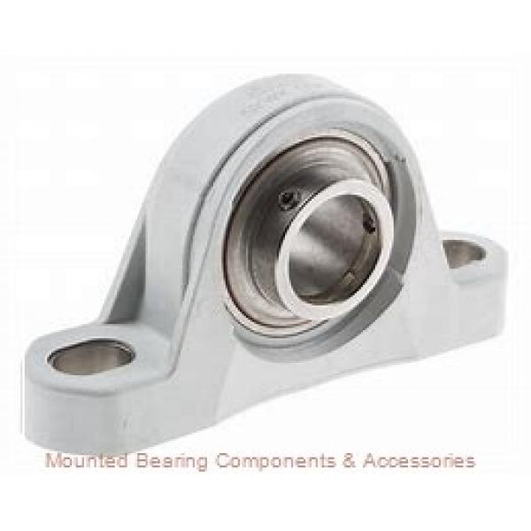 Dodge 42248 Mounted Bearing Components & Accessories #1 image